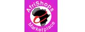 AfriShops logo